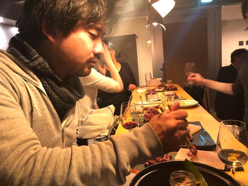 f:id:atsuyoshinarumi:20181212210629j:plain