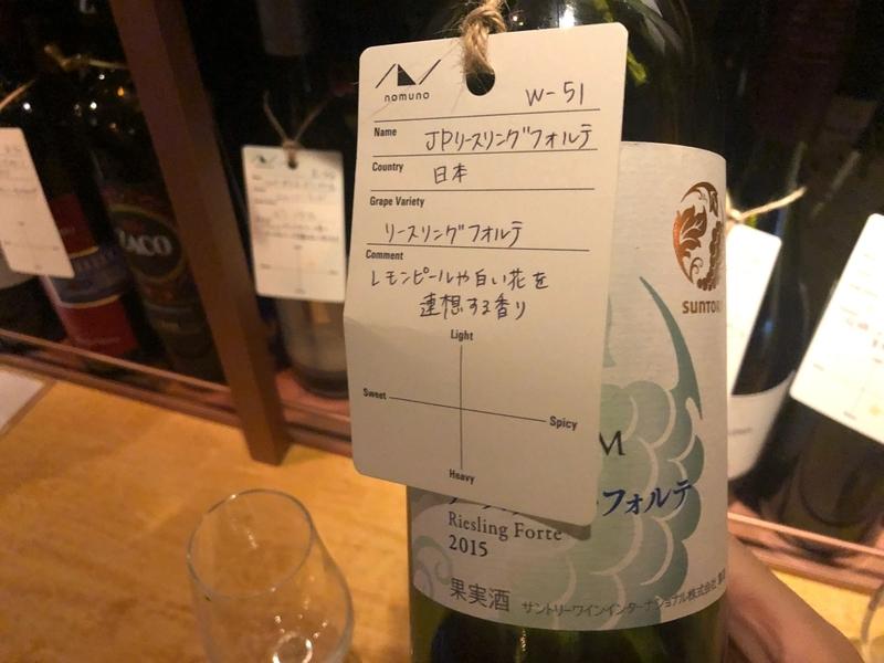 f:id:atsuyoshinarumi:20181212214535j:plain