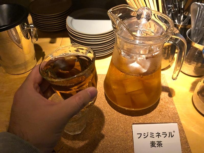 f:id:atsuyoshinarumi:20181212222108j:plain