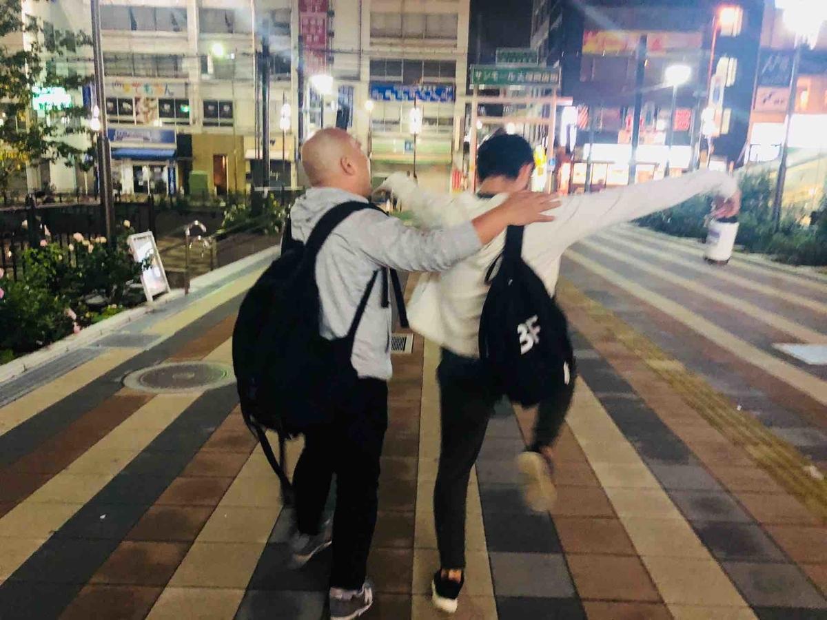 f:id:atsuyoshinarumi:20190619165841j:plain