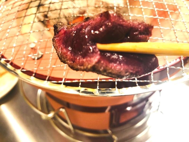 f:id:atsuyoshinarumi:20200629000526j:plain