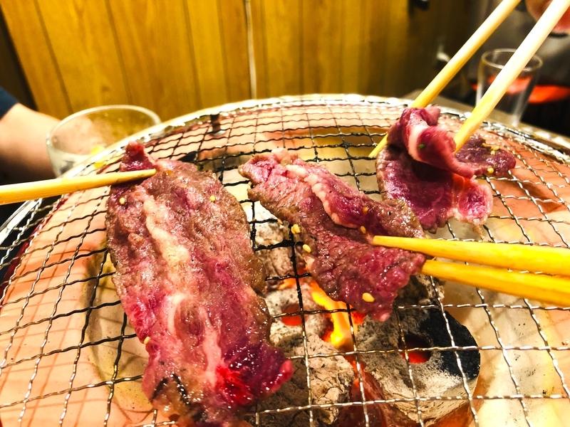 f:id:atsuyoshinarumi:20200629002234j:plain
