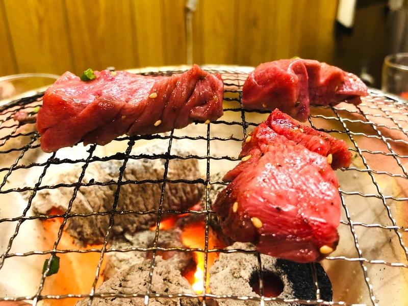 f:id:atsuyoshinarumi:20200629002316j:plain