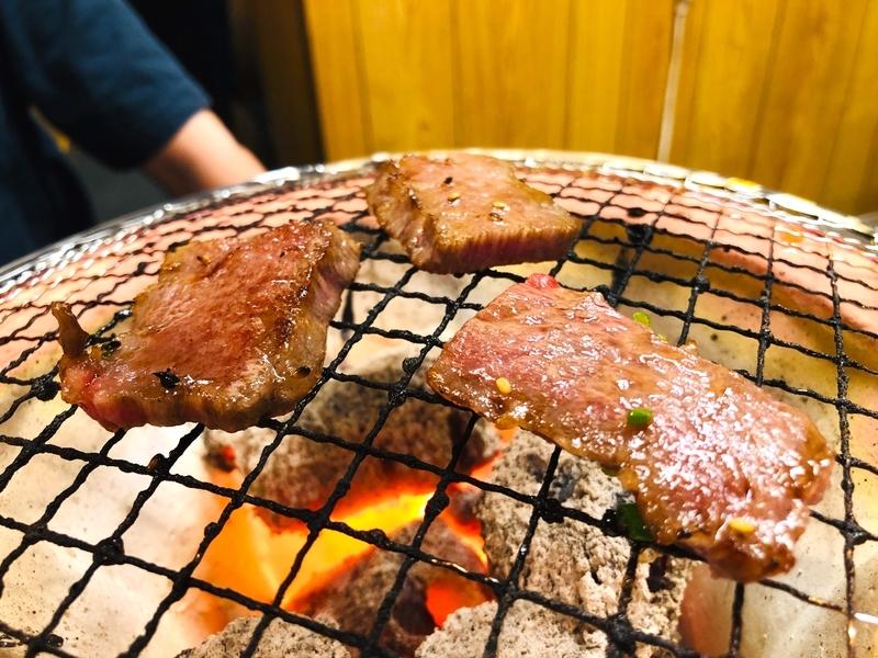f:id:atsuyoshinarumi:20200629003038j:plain