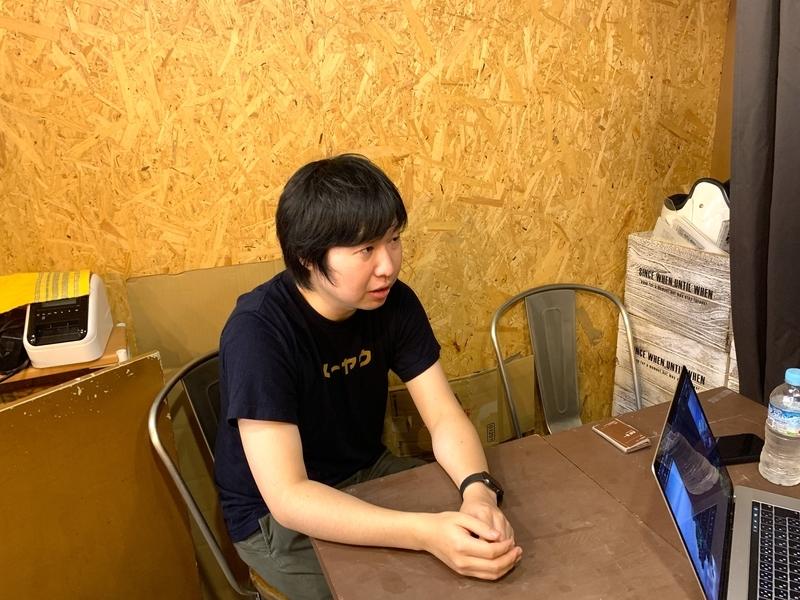 f:id:atsuyoshinarumi:20200719160305j:plain