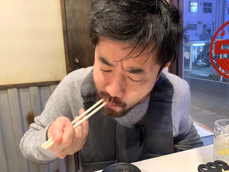 f:id:atsuyoshinarumi:20201029201124j:plain