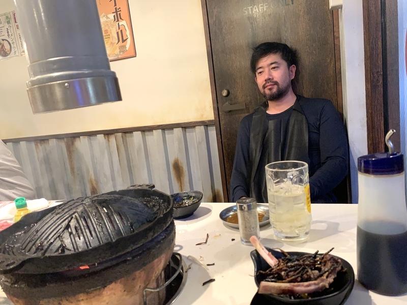 f:id:atsuyoshinarumi:20201029205634j:plain