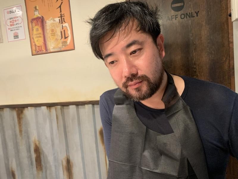 f:id:atsuyoshinarumi:20201029212812j:plain