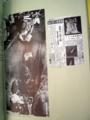 [非日常]広島平和記念資料館で企画展『第三の被爆・第五福竜丸とヒロシマ』