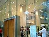大貫妙子 Boucles d'oreilles Tour 2007@東京オペラシティ