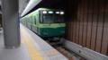 [旅]京阪中之島線、なにわ橋駅
