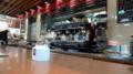 [旅][食]大阪タカシマヤのイタリア食材店 PECK
