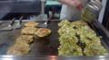 [旅][食]梅田阪神百貨店のスナックパーク「豆太郎」