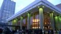 [音楽]山下達郎Performance2008-2009@NHKホール