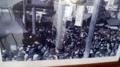 [散歩]水天宮にあった古い写真