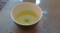 [茶][菓子]茶・銀座7周年プレミアムウィーク