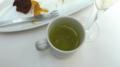 [茶][菓子]茶・銀座7周年記念感謝祭