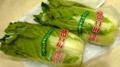 [食]ミニ白菜