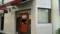 新橋のカレー専門店、The KARI