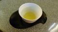 [茶][菓子]うおがし銘茶「茶・銀座」2階