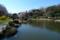 小石川植物園〜日本庭園