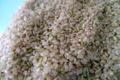 [食]中道農園JAS有機栽培コシヒカリ玄米