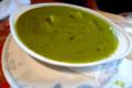 [旅][食]広島楽々園のインド料理サガール