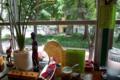 [食]新宿三丁目のインド風オリジナルカレー、curry草枕