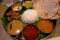 [食]高田馬場のインド料理、胡椒海岸マラバールエクスプレス