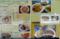 西新宿の南インド料理、COCHIN NIVAS