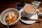 押上のカフェとカレーとギャラリー、SPICE Cafe