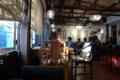 [茶][菓子]横浜中華街の中国茶専門店の茶館「悟空茶荘」