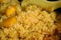 [食]有機農園ファーミン、特別栽培天日乾燥米ササニシキ玄米