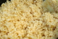 [食]有機農園ファーミン、特別栽培天日乾燥米サ