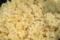 有機農園ファーミン、特別栽培天日乾燥米サ