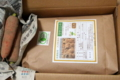 [食]有機農園ファーミン、有機JAS天日乾燥米ササニシキ玄米