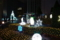 新宿サザンテラスのイルミネーション