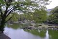 [散歩]日比谷公園