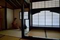 [旅][茶]お茶の郷博物館〜縱目楼