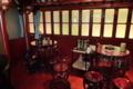 [旅][茶]お茶の郷博物館〜中国上海の湖心亭
