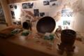 [旅][茶]お茶の郷博物館