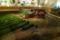 お茶の郷博物館〜大正末期の茶工場