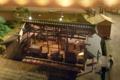 [旅][茶]お茶の郷博物館〜大正末期の茶工場