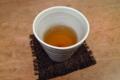 [茶][菓子]うおがし銘茶築地新店、かき氷はじめました