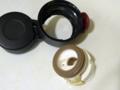 [食]サーモス真空断熱ケータイマグ JNI-300 BK