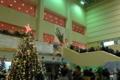 [音楽]山下達郎Performance2011-2012@中野サンプラザ