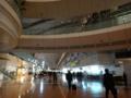 [旅]羽田空港