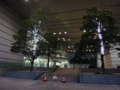[旅][音楽]山下達郎Performance2011-2012@グランキューブ大阪