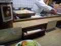 [旅][食]河原町の洋食、コロナ