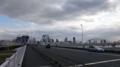 [旅][散歩]十三大橋